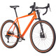 "Cannondale Slate SE Force 1 27,5"" ORG"